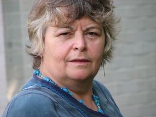 Colleen-McLaughlin