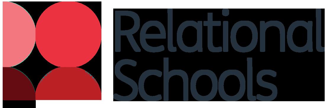 Relational Schools Project
