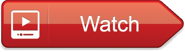 Watch Again