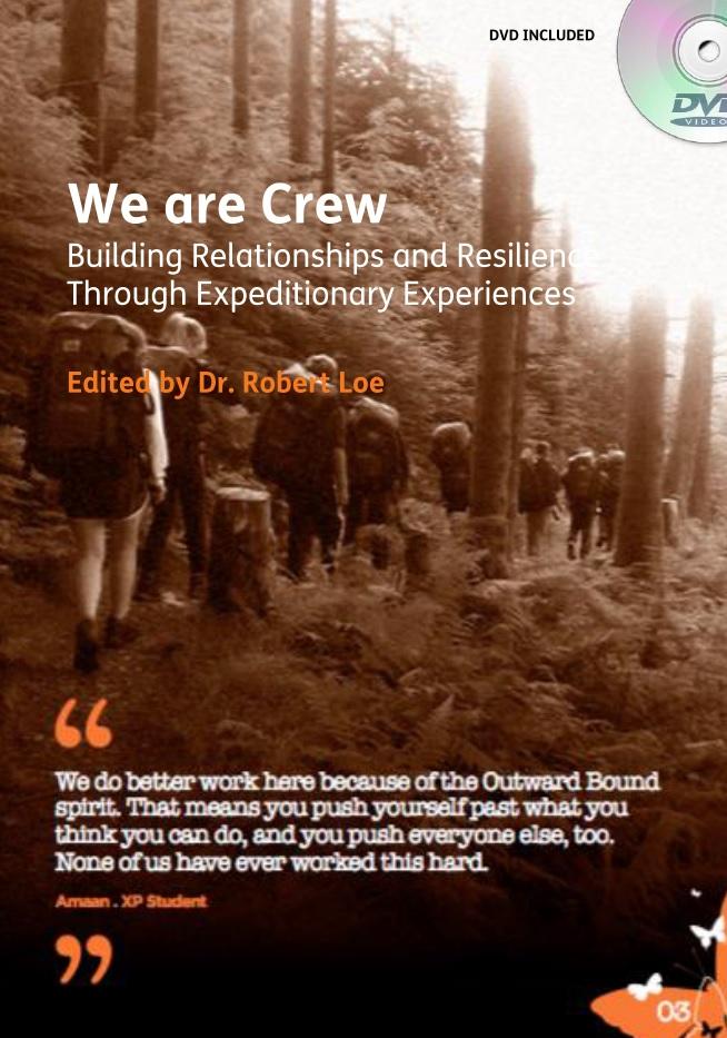 we-are-crew-2